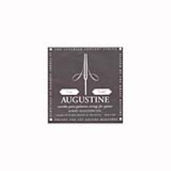 Augustine Gold String Set - Normal Tension